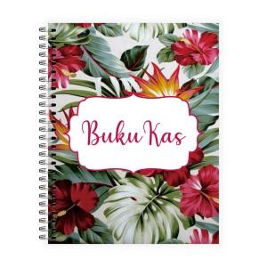 Harga Buku Kas Umum Katalog.or.id