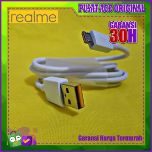 Katalog Realme C2 Ios Theme Katalog.or.id