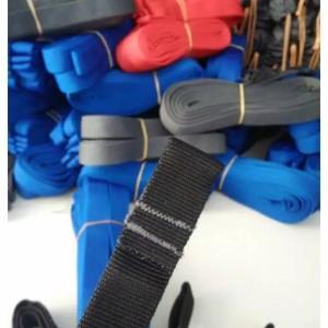 Harga Tali Webbing Tubular Hammock Strap Sling Body Harness Katalog.or.id
