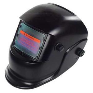 Harga Deko Helm Las Otomatis Auto Darkening Welding Helmet Mz224 Katalog.or.id