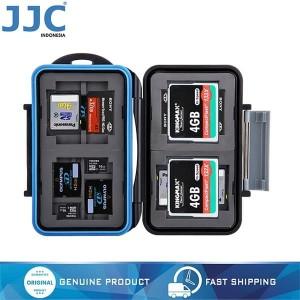 Info Realme X Micro Sd Katalog.or.id