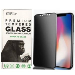 Katalog Vivo Y12 Layar Gorilla Glass Katalog.or.id
