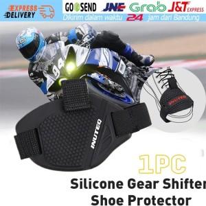 Katalog Scoyco Protective Padding Gear Pelindung Sepatu Motor Shift Pad Fs 02 Katalog.or.id