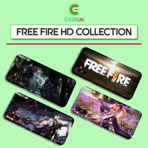 Harga Realme C2 Free Fire Test Katalog.or.id