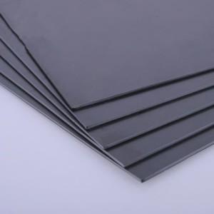 Katalog Bending Tekuk Plat Manual Lebar 1m 100cm Untuk Bending Plat 2mm Katalog.or.id