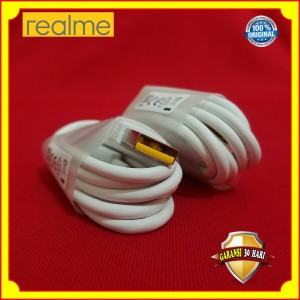 Harga Realme C2 Ios Theme Katalog.or.id