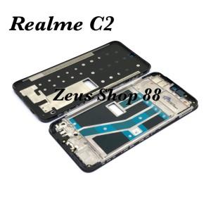 Katalog Realme C2 Keyboard Settings Katalog.or.id