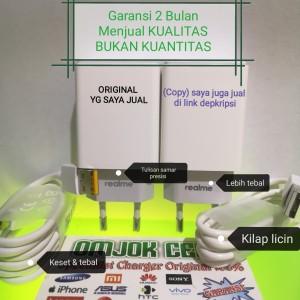 Harga Realme 5 Wtc Surabaya Katalog.or.id