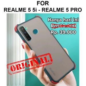 Info Realme 5 Tidak Bisa Otg Katalog.or.id