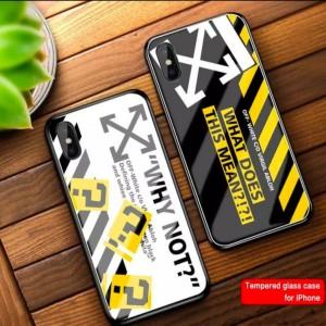 Katalog Realme 5 Vs Asus Zenfone Max Pro M1 Katalog.or.id