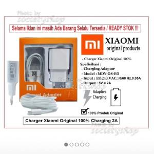 Katalog Realme X Vs Redmi Note 8 Katalog.or.id