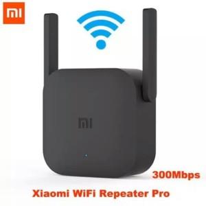 Harga Wi Fi Id Katalog.or.id