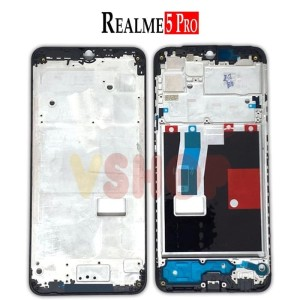 Info Realme 5 Gcam Apk Katalog.or.id