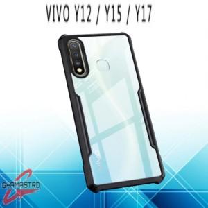 Katalog Sim Tray Vivo Y12 Katalog.or.id