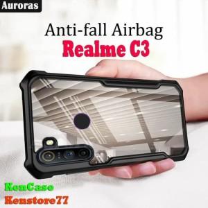 Katalog Realme C3 Casing Katalog.or.id