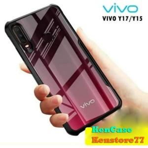 Katalog Vivo Y12 Casing Katalog.or.id