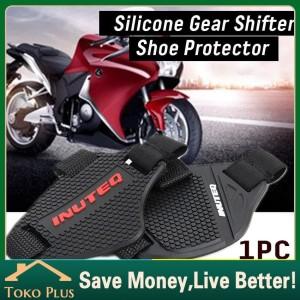 Harga Scoyco Protective Padding Gear Pelindung Sepatu Motor Shift Pad Fs 02 Katalog.or.id