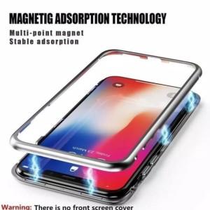 Harga Case Magnetic Depan Belakang Katalog.or.id