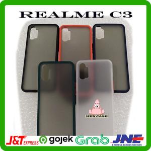 Info Case Realme C3 New Katalog.or.id