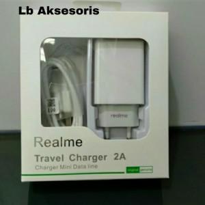 Katalog Realme 5 Vs Realme C2 Katalog.or.id