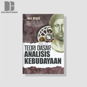 Katalog Buku Teknik Iringan Lagu Katalog.or.id