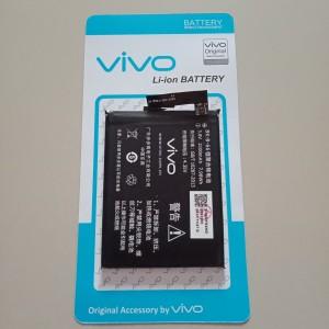 Harga Vivo Z1 Battery Mah Katalog.or.id