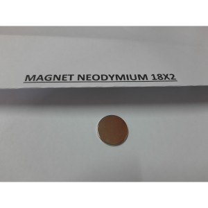 Harga Magnet Bulat 18 Mm Magnet Kerajinan Tangan Katalog.or.id