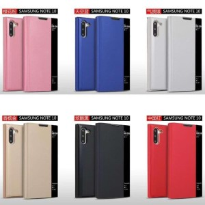 Katalog Realme C2 Vs Xiaomi Redmi 5 Plus Katalog.or.id