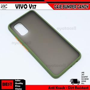Info Vivo S1 Green Katalog.or.id