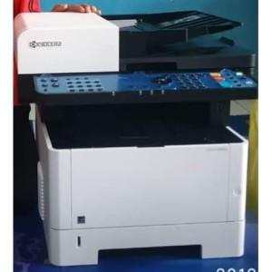 Harga Mesin Fotocopy Mini Katalog.or.id