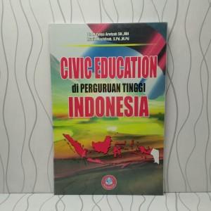 Info Realme X Kapan Launching Di Indonesia Katalog.or.id
