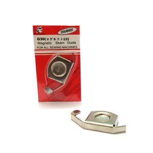 Info Magnet Pembatas Pengepas Jahitan Seam Guide Magnetic Katalog.or.id