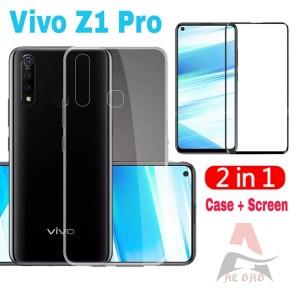 Info Vivo Z1 Wallpaper Hd Katalog.or.id
