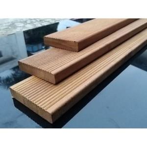 Info Decking Tile Kayu Jati Kebun Kolam Teras 30x30 Katalog.or.id