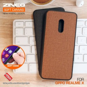Harga Case Oppo K3 Realme Katalog.or.id
