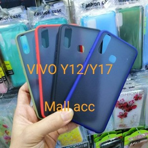 Harga Vivo Y12 Warna Apa Saja Katalog.or.id