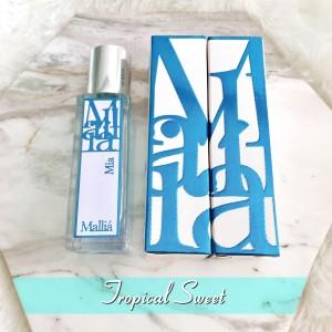 Katalog Mallia Hair Perfume Mia Parfum Rambut Katalog.or.id