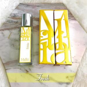 Harga Mallia Hair Perfume Mia Parfum Rambut Katalog.or.id