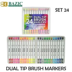 Katalog Brush Pen Tombow Katalog.or.id