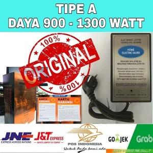 Harga Home Electric Saver Type3 4400 Watt 8800 Watt Katalog.or.id
