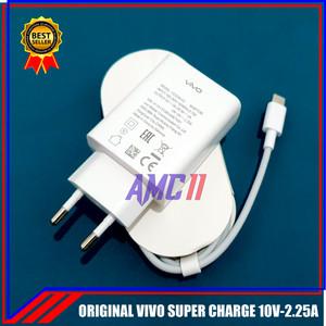 Katalog Vivo S1 Internet Settings Katalog.or.id