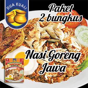 Katalog Bumbu Nasi Goreng Katalog.or.id