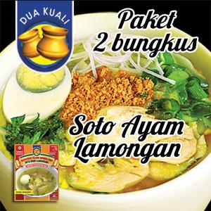 Harga Bumbu Soto Ayam Katalog.or.id