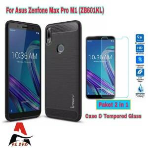 Info Vivo Y12 Vs Asus Zenfone Max Pro M1 Katalog.or.id