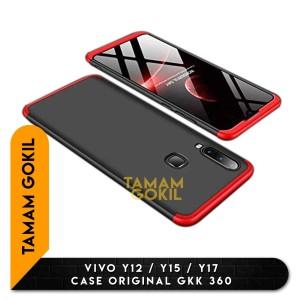 Harga Casing Vivo Y12 Y15 Katalog.or.id