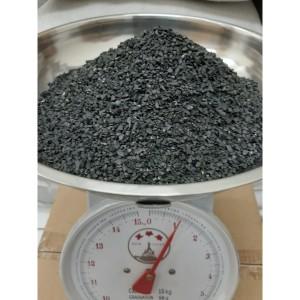 Harga Filter Karbon Aktif Activated Carbon Filter 500g Filter Bag Katalog.or.id