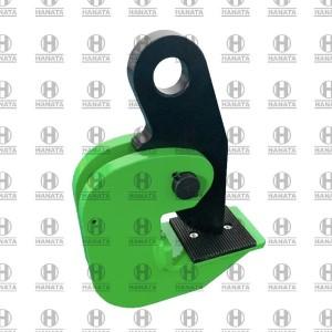 Info Catok T 1200mm Heavy Duty T Bar Sash Clamp 4 Feet Press Papan Kayu Katalog.or.id