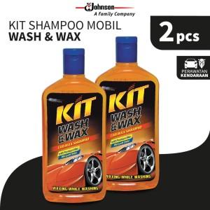 Harga Luxurious Nano Coating Slivers And Shampoo Booster Shampoo Mobil Katalog.or.id