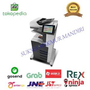 Info Mesin Fotocopy Katalog.or.id