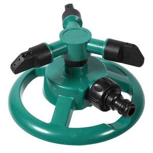 Harga Round Sprinkler Air Taman 360 Derajat Full Set Katalog.or.id